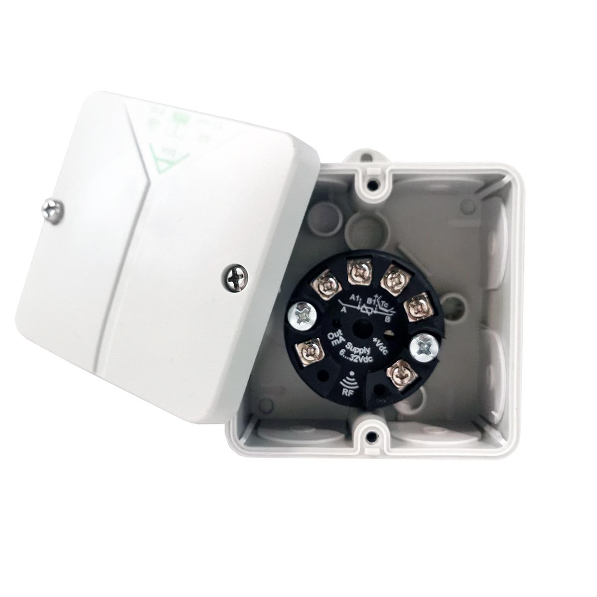 caja-estanca-IP-65_2